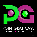 cropped-Logotipo-Pointgraficass.png